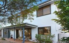 2/91 Atchison Street, Wollongong NSW