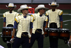 DCI_Brass Impact 2016 (39) (d-i-g-i-f-i-x) Tags: dci drumcorpsinternational brassimpact 2016 drum bugle competition performance marching summer kansas ks music drill troopers casper wyoming pearl