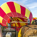 International de montgolfières de Saint-Jean-sur-Richelieu 09