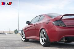 Tib-(11) (F1R Wheels) Tags: f1r f1rwheels wheels honda acura mazda import hyundai tuner importtuner hin