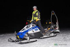 16-Ut4M-BenoitAudige-0571.jpg (Ut4M) Tags: france sportsetactivits stylephoto isre motoneige ut4m2016reco chamrousse nuit belledonne ut4m alpes