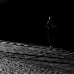 _DSF1516-2 (rui correia fotografia) Tags: streetphotography streetscene blackandwhite urban city social pessoas people perspective