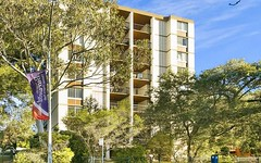 17/12-16 Belmore Street, Burwood NSW