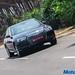 2016-Audi-A4-27
