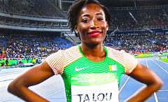 Olympics 2016 319 (Visualstica) Tags: rodejaneiro ro rio2016 brazil brasil juegosolmpicos olympicgames olympics atletas