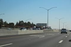 IMG_1415 (mudsharkalex) Tags: california livermore livermoreca accident i580 freeway