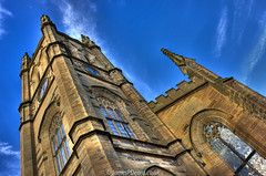 Montrose 08 September 2016-0009.jpg (JamesPDeans.co.uk) Tags: stone digital downloads for licence landscape church gb montrose prints sale unitedkingdom clock scotland britain geology tower man who has everything spire angus architecture steeple europe uk james p deans photography digitaldownloadsforlicence jamespdeansphotography printsforsale forthemanwhohaseverything