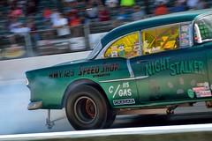 2016 Tri-5 Nats_097_DSC_5563 (Nomad Joe) Tags: trifivenationals tri5 chevrolet chevy carshow gasser dragrace racecar bowlinggreen ky usa
