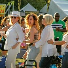The conga.  #sunonmyface #musicinmyears #dancing #festival #britishsummer #mylondon #peaceloveandunity #happiness #familytime #friends #london #freedom #sunglasses #funinthesun #fun #summertime #summer #musicinthepark #hat #outdoorfun #londonfestival #gat (jophipps1) Tags: musicinmyears mylondon sunonmyface musicinthepark familytime peaceloveandunity chingfordgettogether sunglasses beautifulstranger londonfestival gathering outdoorfun grateful friends britishsummer fun happiness london conga summertime summer essex freedom laughter dancing hat festival dancingtogether funinthesun streetphotography