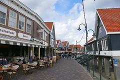 Volendam - (larsen & co) Tags: paysbas hollande holland hollandeseptentrionale netherlands volendam edamvolendam