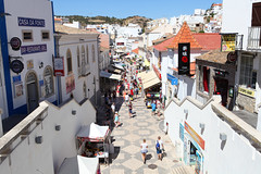 Algarve / Portugal 2016 (Mary78) Tags: portugal sailing albufeira vastfloating