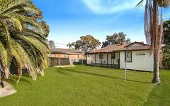 2 Siandra Avenue, Shalvey NSW