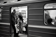 img035 (siemacotam) Tags:  moscow metro filmdev:recipe=10928 rolleisuperpan200 kodakd76 film:brand=rollei film:name=rolleisuperpan200 film:iso=200 developer:brand=kodak developer:name=kodakd76