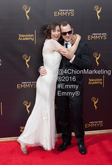 The Emmys Creative Arts Red Carpet 4Chion Marketing-183 (4chionmarketing) Tags: emmy emmys emmysredcarpet actors actress awardseason awards beauty celebrities glam glamour gowns nominations redcarpet shoes style television televisionacademy tux winners tracymorgan bobnewhart rachelbloom allisonjanney michaelpatrickkelly lindaellerbee chrishardwick kenjeong characteractress margomartindale morganfreeman rupaul kathrynburns rupaulsdragrace vanessahudgens carrieanninaba heidiklum derekhough michelleang robcorddry sethgreen timgunn robertherjavec juliannehough carlyraejepsen katharinemcphee oscarnunez gloriasteinem fxnetworks grease telseycompanycasting abctelevisionnetwork modernfamily siliconvalley hbo amazonvideo netflix unbreakablekimmyschmidt veep watchhbonow pbs downtonabbey gameofthrones houseofcards usanetwork adriannapapell jimmychoo ralphlauren loralparis nyxprofessionalmakeup revlon emmys emmysredcarpet