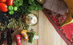 Foodies Freebie: September 2016 Wallpaper Collection (twofoodies) Tags: 2016 desktop download free freebie september septiembre wallpaper guatemala 15 de 15th