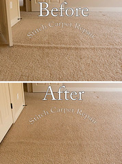 24 Carpet stretching in the master bedroom Austin Round Rock Cedar Park Manor Bee Cave San Marco (Carpet Repair) Tags: austincarpetrepair cedarparkcarpetrepair roundrockcarpetrepair pflugervillecarpetrepair sanmarcoscarpetrepair westlakehillscarpetrepair wimberleycarpetrepair suncitycarpetrepair driftwoodcarpetrepair georgetowncarpetrepair drippingspringscarpetrepair kylecarpetrepair laketraviscarpetrepair lakewaycarpetrepair leandercarpetrepair manorcarpetrepair onioncreekcarpetrepair bartoncreekcarpetrepair budacarpetrepair carpetrepair repaircarpeting carpetrepaircost carpetrepairservice carpetrepaircompanies professionalcarpetrepair carpetdamagerepair carpetrepairspecialist repairingcarpetdamage cancarpetberepaired canyourepaircarpet carpetrepairaustintx fixingcarpet carpetfixing fixcarpet stretching wrinkles loose restretching stretch restretch refasten carpet buckling services carpetstretching carpetstretchingservices carpetstretchingservice carpetwrinkles stretchingcarpet stretchingcarpets loosecarpet stretchedcarpet carpetrestretching stretchcarpet stretchcarpets carpetstretch carpetstretched carpetrestretch restretchcarpet restretchingcarpet carpetrestretchingservices carpetrepairstretching carpetstretchingcost stretchingcarpetcost costtostretchcarpet powerstretchingcarpet stretchingacarpet refastencarpet repaircarpet carpetrepairandstretching
