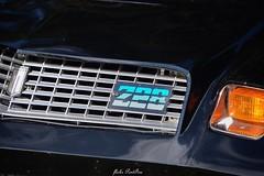 1980 Chevrolet Camaro Z28 (pontfire) Tags: 1980 chevrolet camaro z28 80 forgesleseaux fbody americansportscars americanmusclecars musclecars americancars gmcars sportscars legendcars americanlegend voitureamricaine voituredesport france pontfire amricaine american car cars auto autos automobili automobile automobiles voiture voitures coche coches carro carros wagen worldcars chevy supersport sportive chevroletcamaro ftedelandelle