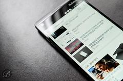 Lr43_L1000089 (TheBetterDay) Tags: lgv20 v20 lg smartphone