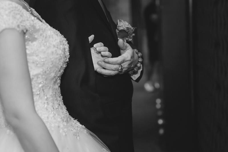 29240584775_32283470ba_o- 婚攝小寶,婚攝,婚禮攝影, 婚禮紀錄,寶寶寫真, 孕婦寫真,海外婚紗婚禮攝影, 自助婚紗, 婚紗攝影, 婚攝推薦, 婚紗攝影推薦, 孕婦寫真, 孕婦寫真推薦, 台北孕婦寫真, 宜蘭孕婦寫真, 台中孕婦寫真, 高雄孕婦寫真,台北自助婚紗, 宜蘭自助婚紗, 台中自助婚紗, 高雄自助, 海外自助婚紗, 台北婚攝, 孕婦寫真, 孕婦照, 台中婚禮紀錄, 婚攝小寶,婚攝,婚禮攝影, 婚禮紀錄,寶寶寫真, 孕婦寫真,海外婚紗婚禮攝影, 自助婚紗, 婚紗攝影, 婚攝推薦, 婚紗攝影推薦, 孕婦寫真, 孕婦寫真推薦, 台北孕婦寫真, 宜蘭孕婦寫真, 台中孕婦寫真, 高雄孕婦寫真,台北自助婚紗, 宜蘭自助婚紗, 台中自助婚紗, 高雄自助, 海外自助婚紗, 台北婚攝, 孕婦寫真, 孕婦照, 台中婚禮紀錄, 婚攝小寶,婚攝,婚禮攝影, 婚禮紀錄,寶寶寫真, 孕婦寫真,海外婚紗婚禮攝影, 自助婚紗, 婚紗攝影, 婚攝推薦, 婚紗攝影推薦, 孕婦寫真, 孕婦寫真推薦, 台北孕婦寫真, 宜蘭孕婦寫真, 台中孕婦寫真, 高雄孕婦寫真,台北自助婚紗, 宜蘭自助婚紗, 台中自助婚紗, 高雄自助, 海外自助婚紗, 台北婚攝, 孕婦寫真, 孕婦照, 台中婚禮紀錄,, 海外婚禮攝影, 海島婚禮, 峇里島婚攝, 寒舍艾美婚攝, 東方文華婚攝, 君悅酒店婚攝,  萬豪酒店婚攝, 君品酒店婚攝, 翡麗詩莊園婚攝, 翰品婚攝, 顏氏牧場婚攝, 晶華酒店婚攝, 林酒店婚攝, 君品婚攝, 君悅婚攝, 翡麗詩婚禮攝影, 翡麗詩婚禮攝影, 文華東方婚攝