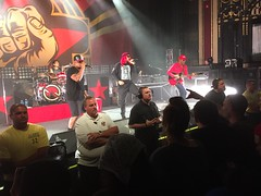 2016-08-31 21.23.35 (woopop) Tags: prophetsofrage rageagainstthemachine publicenemy cypresshill chuckd breal rapidstheater niagarafalls 20160831
