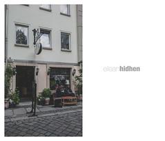 Kaffee (Cristina Hidalgo H.) Tags: kaffee coffee europe alemania germany berlin deutchland turismo travel wanderlust