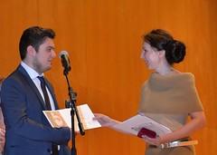 entrega diploma