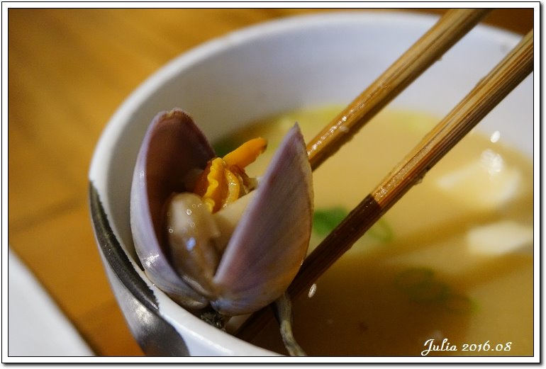小滿食堂 (9)