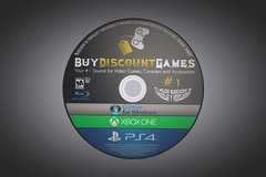 Game (buydiscountgames) Tags: game games juegos juego ps4 all disponible todo todojuegos 3djuegos ubisoft gameloft ea sports shooter action accion gamepolis gamesa gamehacker over gameover gamekiller gamealcampo science guardian atalayas avila alfafar boy pocket micro