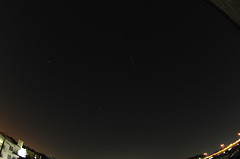 ふたご座流星群 画像43