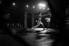 a_MG_6523-Edit (BrianFrankPhoto) Tags: clive mma wwfc5 worldwarfightingchampionships desmoines ia unitedstates usa