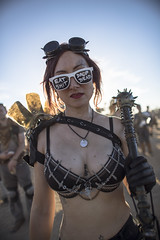 DJ2I3795_1 (BlackVelvetElvis) Tags: wasteland weekend 2016 mad max apocalypse post apocalyptic wastelandweekend madmax