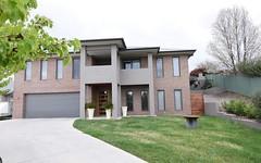 86 Cedar Drive, Bathurst NSW