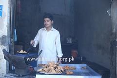 Samosay and Pakoray Shop (Akhuwat BPP) Tags: sukkur pakistan interest free loans microfinance entrepreneurship ordinary people small business working from home akhuwat