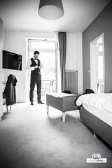 HZP-Jana-Philip-2-35 (hochzeitsphotos-eu) Tags: fotograf hochzeit hochzeitsfoto hochzeitsfotograf hochzeitsfotografie hochzeitsfotos hochzeitsphotos jana janaundphilip philip weintor wedding weddingphotography