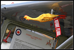 Brampton Flying Club Edit-4 (Tom Podolec) Tags: this image may be used any way without prior permission  all rights reserved 2015news46mississaugaontariocanadatorontopearsoninternationalairporttorontopearson