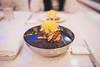 Pyongyang Raengmyeon or Cold Noodles (reubenteo) Tags: northkorea dprk food lunch dinner steamboat kimjongun kimjongil kimilsung korea asia delicacies