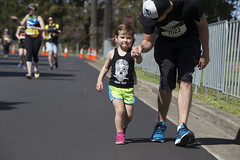 "2016 FATHER'S DAY WARRIOR FUN RUN • <a style=""font-size:0.8em;"" href=""https://www.flickr.com/photos/64883702@N04/29587933661/"" target=""_blank"">View on Flickr</a>"