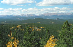 Rocky Mountains (czpictures) Tags: rocky mountains national park colorado
