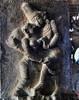 An amorous couple (Ajay..) Tags: varadaraja temple kanchipuram kanchi steinskulptur stein skulptur kunst escultura templo piedra pedra pietra sculpture scultura pierre art architecture arte india indian inde indien hindu tamilnadu texture liefde liebe amore amar amour amor pareja couple casal paar coppia vijayanagara history