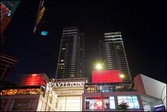 160915 Bukit Bintang 23 (Haris Abdul Rahman) Tags: bukitbintang nightout streetphotography bluehour leica leicaq typ116 harisrahmancom harisabdulrahman fotobyhariscom kualalumpur wilayahpersekutuankualalumpur malaysia