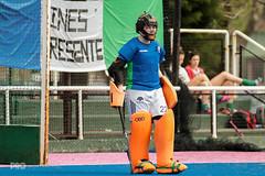 IMG_9961 (Pro Sport Photos / ARG) Tags: argfieldhockey hockey fieldhockey gonzalomuinelo prosportphotos sanfernando qlsdsf argentina 6ta