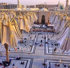 Delux A Umrah Package 2016 (Starts from 1st December 2016) (Mzahidtravel) Tags: umrah december package 2016 from uk