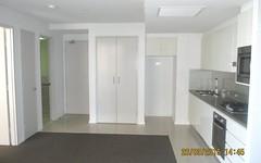 1212/20 Gadigal Ave, Zetland NSW