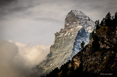 7-20160829-untitled-956 (nrvdp) Tags: switzerland hauteroute