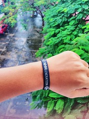 Nguyn Hu Hun generation (beod65) Tags: thuduc beautiful upteam wristband nhhgeneration nhh firstpost