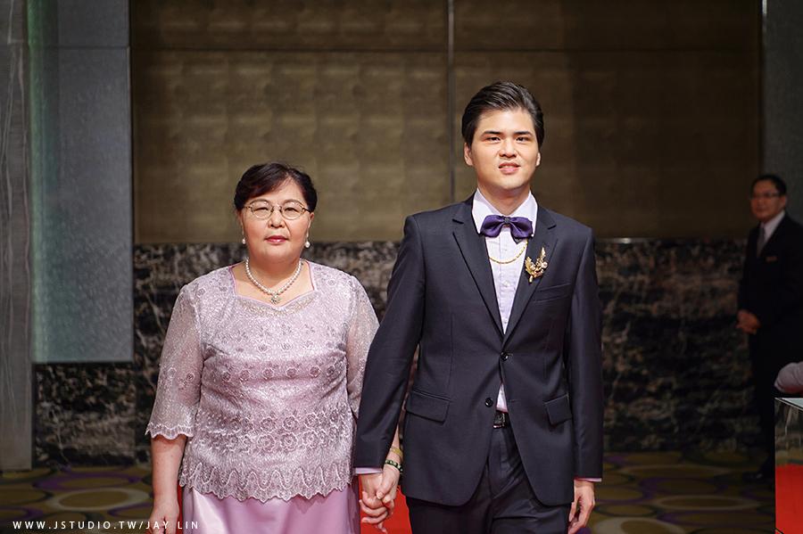 婚攝 君悅酒店 婚禮紀錄 JSTUDIO_0125