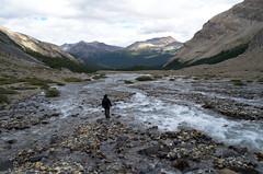 DSC_6317 (AmitShah) Tags: banff canada nationalpark