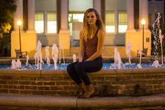 IMG_7088 (acooper97) Tags: photoshoot lightroom model mary washington university college fredericksburg student campus