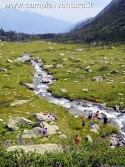 7avventure_innerbach_2012_83 (Campi Avventura) Tags: 2012 ragazzi avventura ctin campiestivi campiavventura innerbach setteavventure