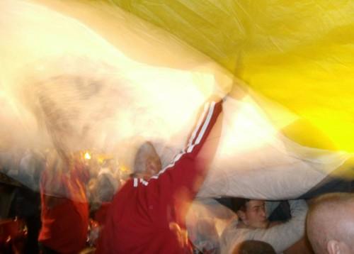 wild england english club liverpool football russia flag division russian reds fc kop thereds anfield merseyside the liverpoolfootballclub thekop makhachkala anzhi anzhimakhachkala fcanzhimakachkala dikaya divisiya dikayadivisiya